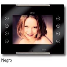 Ψηφιακή οθόνη AVANT 5 καλωδίων 5H VISUALTECH μαύρη