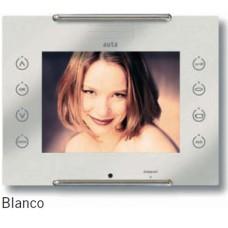 Ψηφιακή οθόνη AVANT 5 καλωδίων 5H VISUALTECH λευκή