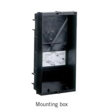 Κουτί εντοιχισμού Σειράς 1