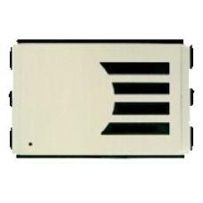 Αναλογικό μικρομεγάφωνο COMPACT